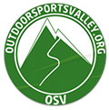 Script d'importation SITRA 2 pour Outdoor Sports Valley